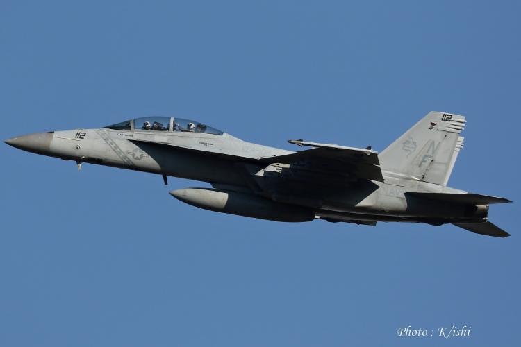 A-3370.jpg