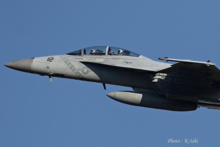 A-3371.jpg