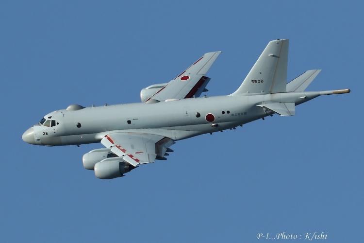 A-3379.jpg