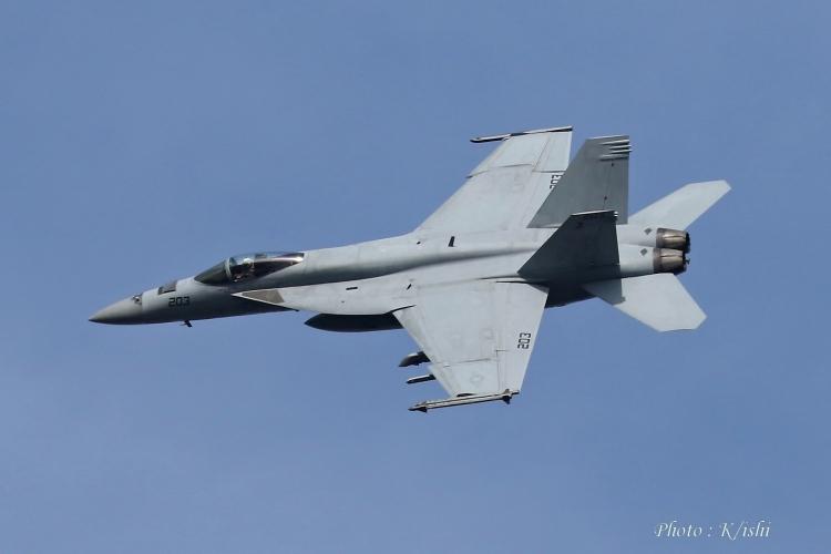 A-3392.jpg