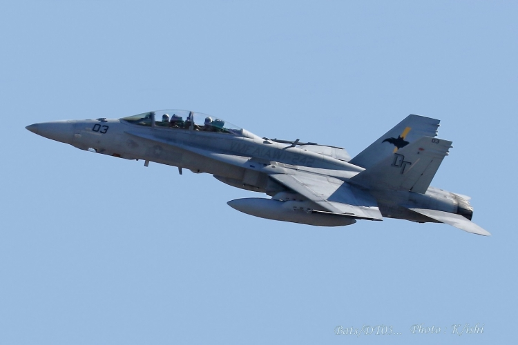 A-3405.jpg