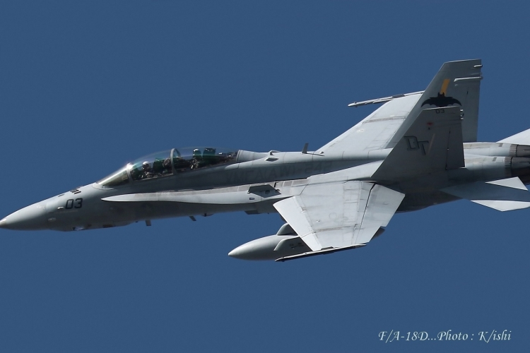 A-3418.jpg