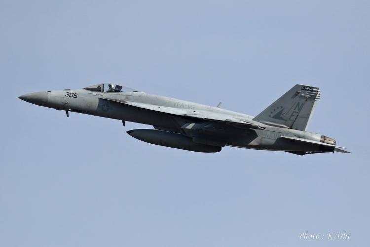 A-3429.jpg