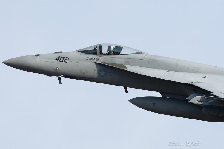 A-3431.jpg