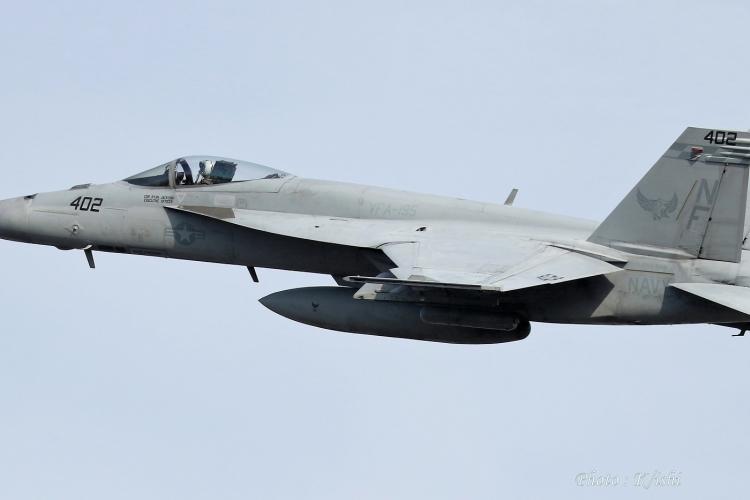 A-3432.jpg