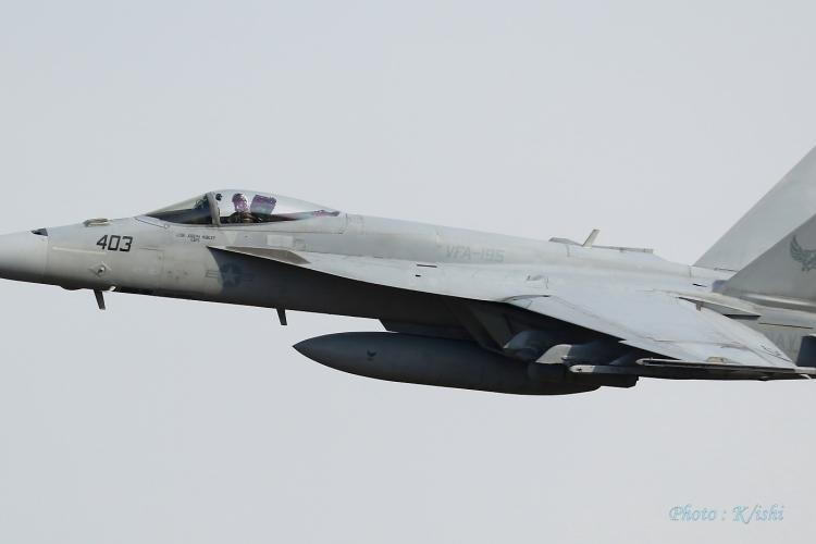 A-3435.jpg