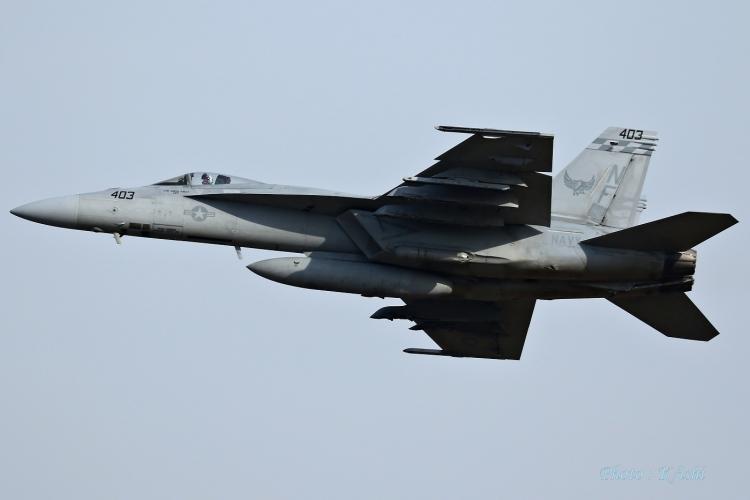 A-3436.jpg