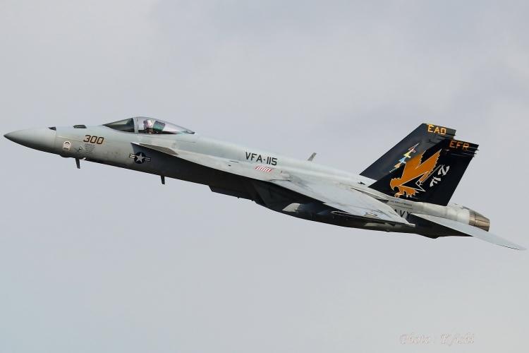 A-3439.jpg