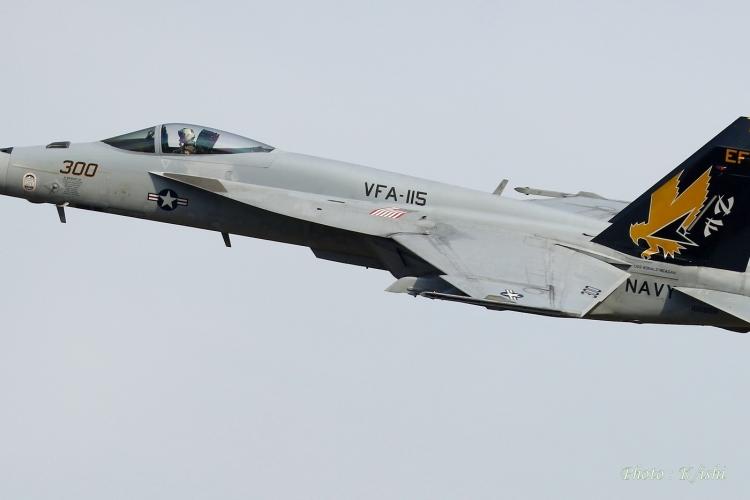 A-3440.jpg