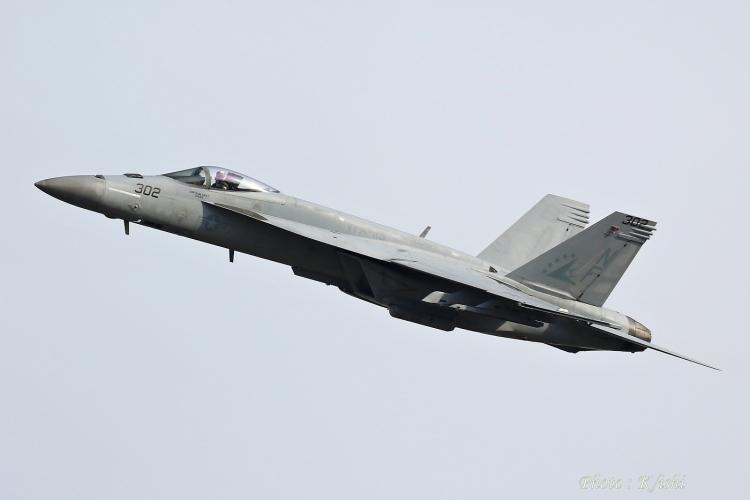 A-3441.jpg