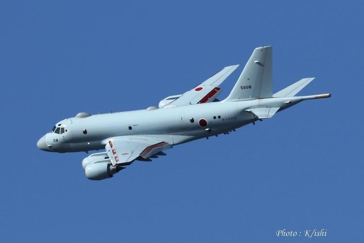 A-3457.jpg