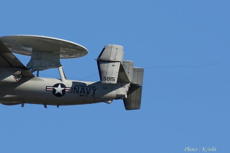 A-3459.jpg