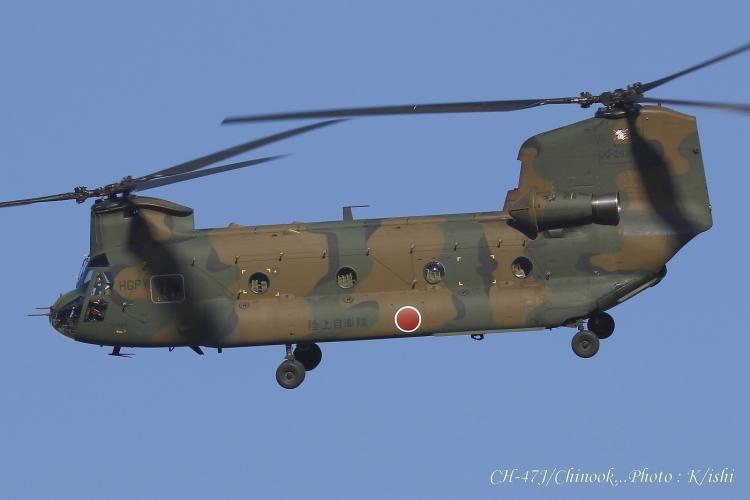 A-3467.jpg