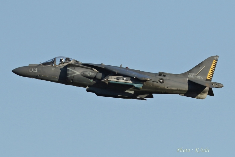 A-3470.jpg
