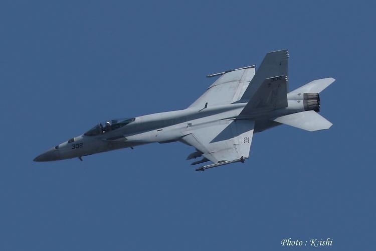 A-3505.jpg