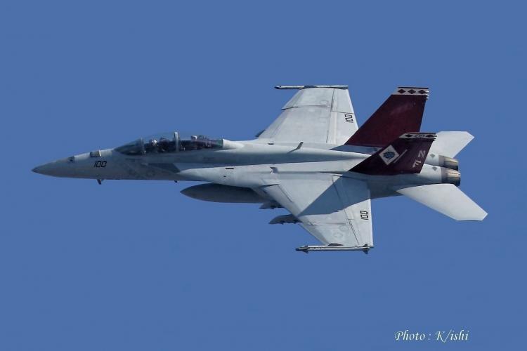 A-3507.jpg