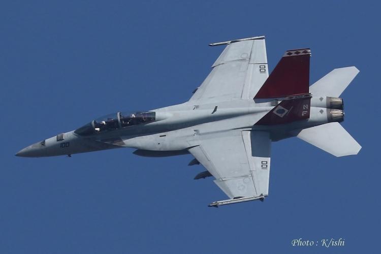 A-3508.jpg
