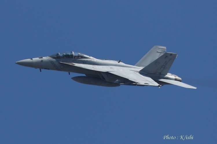 A-3512.jpg