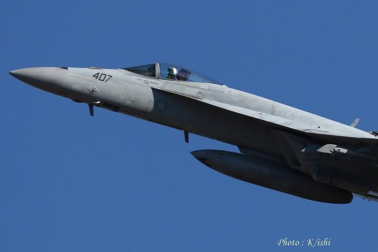 A-3535.jpg