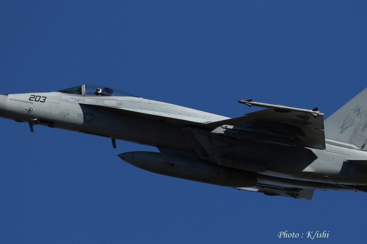 A-3539.jpg