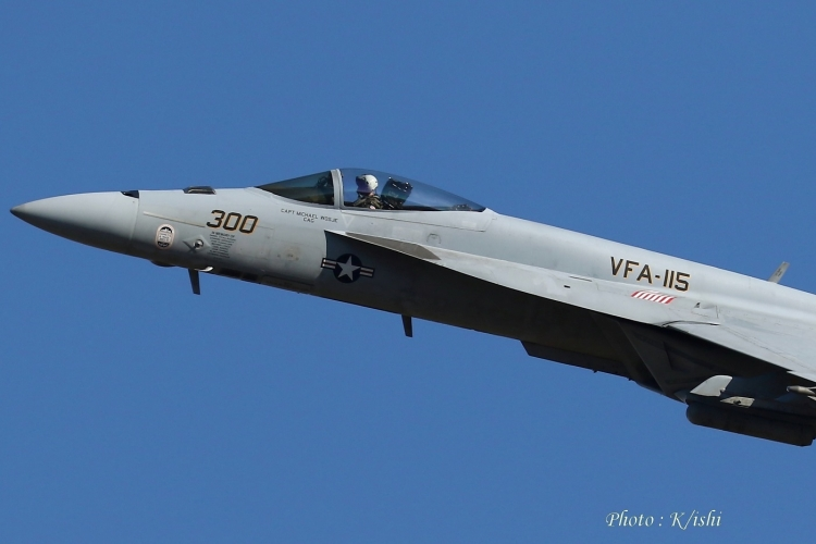 A-3549.jpg