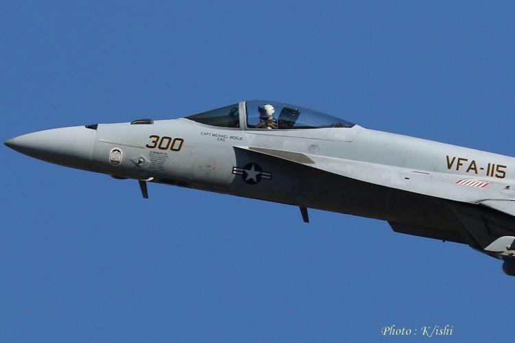 A-3550.jpg