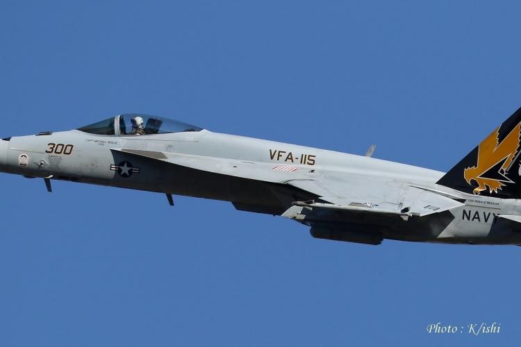 A-3552.jpg
