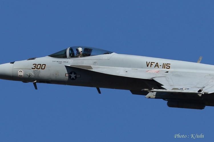 A-3553.jpg