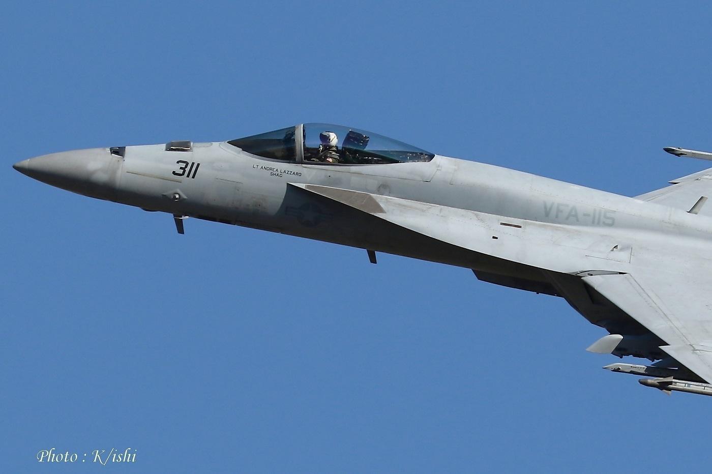 A-3559.jpg
