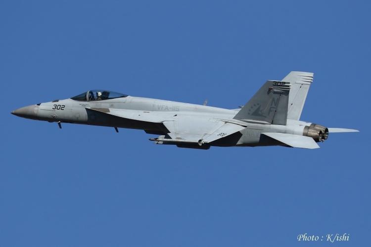 A-3573.jpg