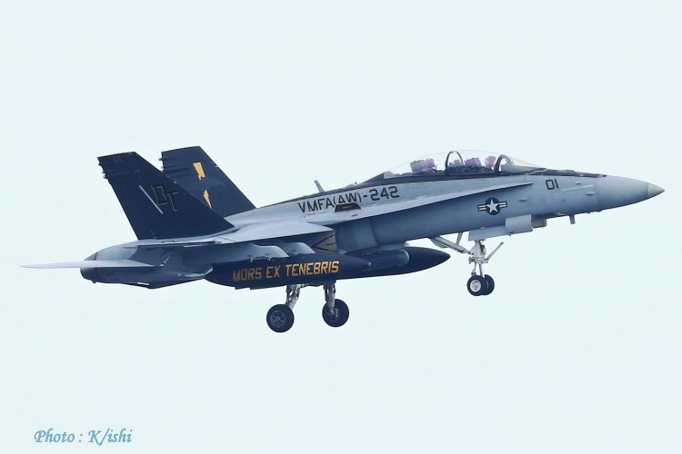 A-3601.jpg