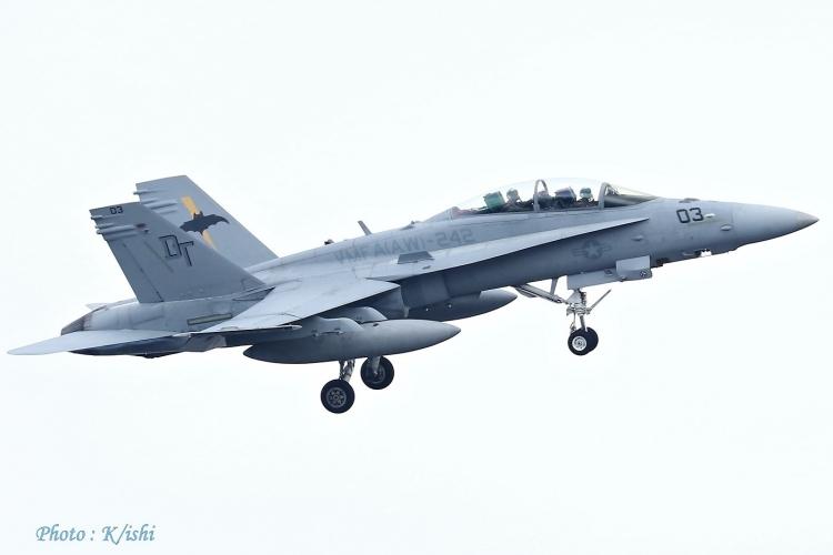 A-3604.jpg
