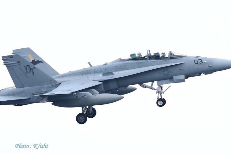 A-3605.jpg