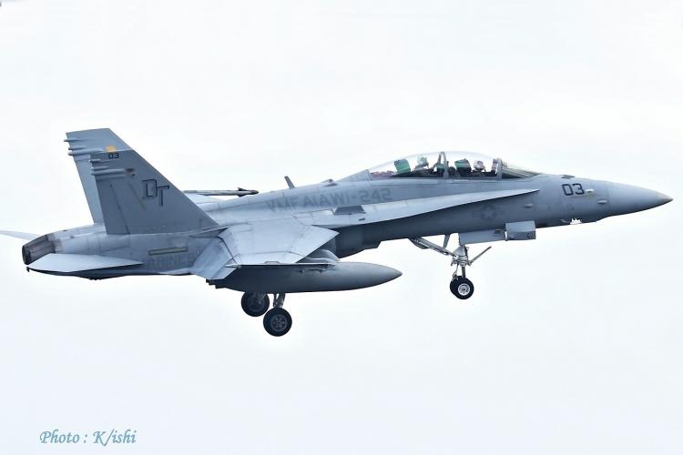 A-3606.jpg