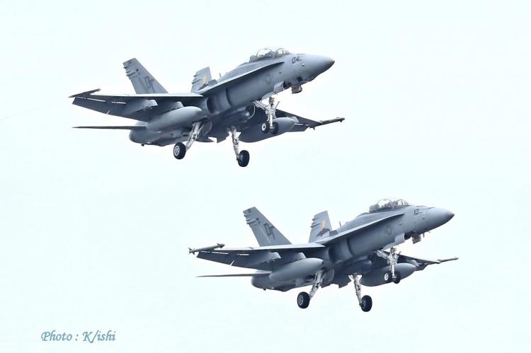 A-3607.jpg