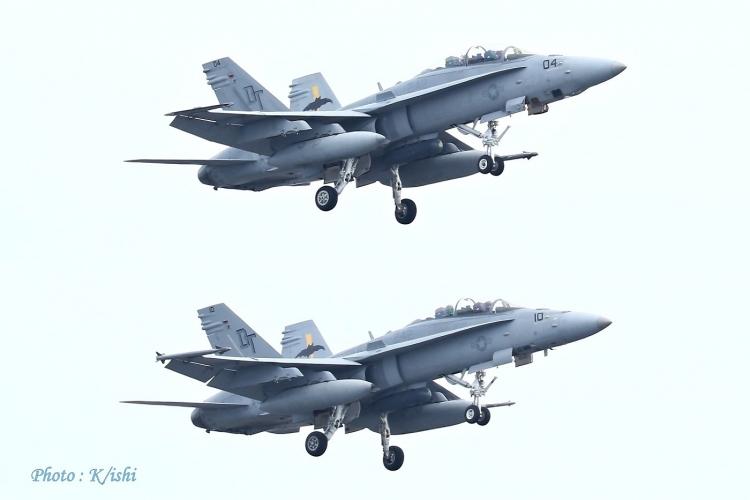 A-3608.jpg