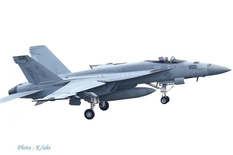 A-3610.jpg