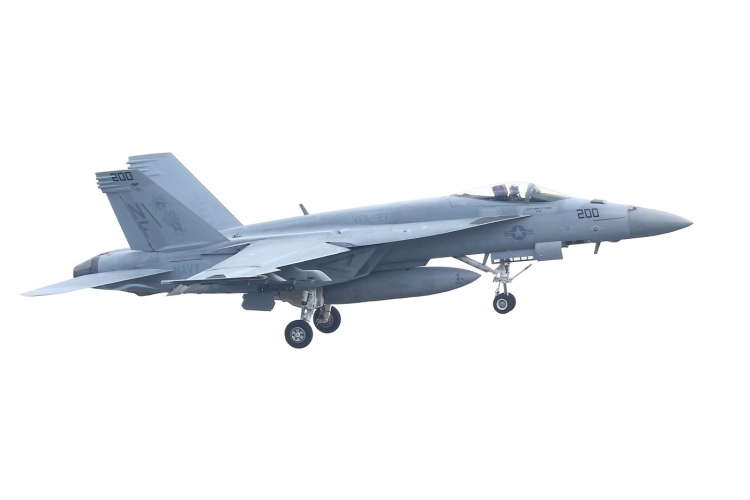 A-3611.jpg