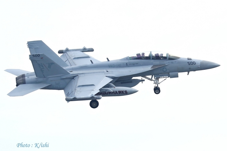 A-3615.jpg