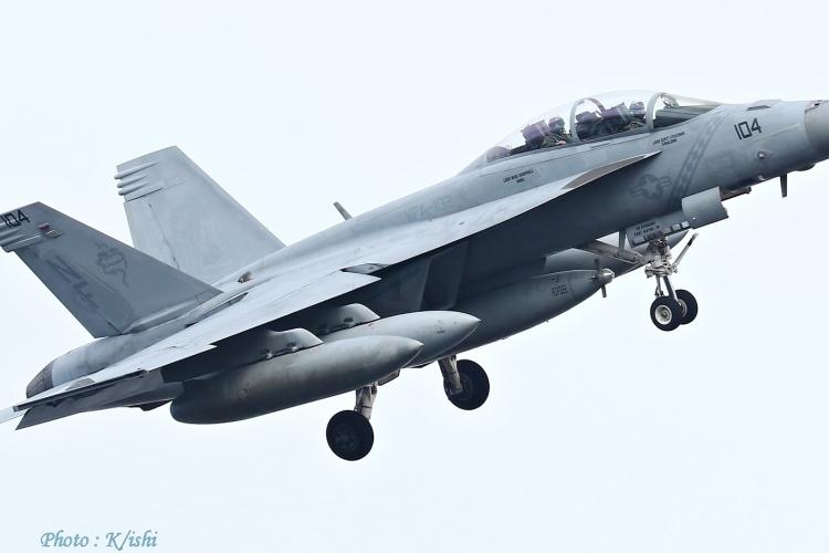 A-3616.jpg
