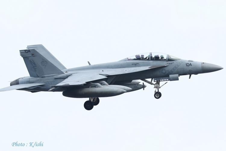 A-3617.jpg