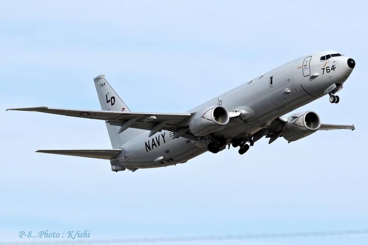 A-3627.jpg