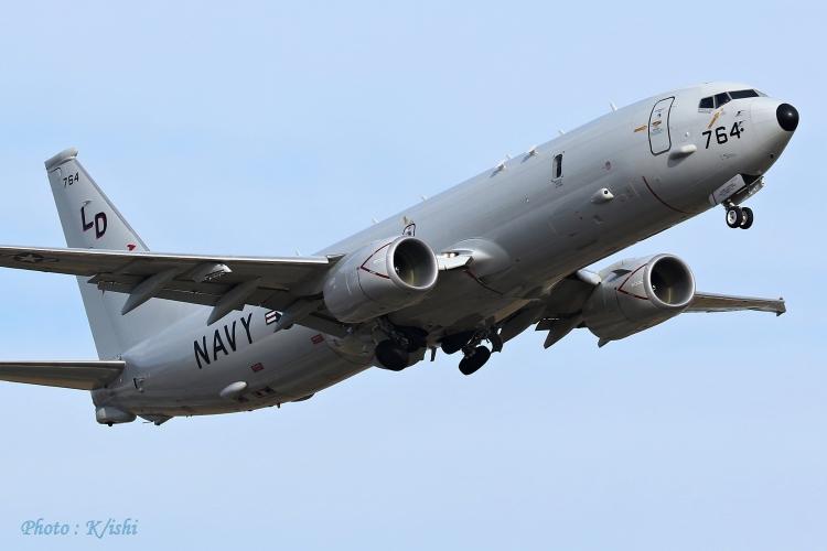 A-3628.jpg