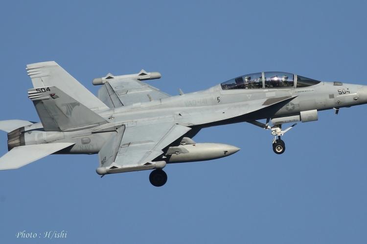 A-3673.jpg