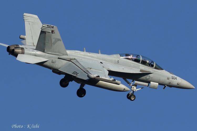 A-3678.jpg