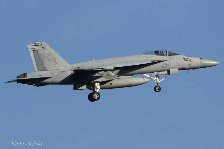 A-3680.jpg