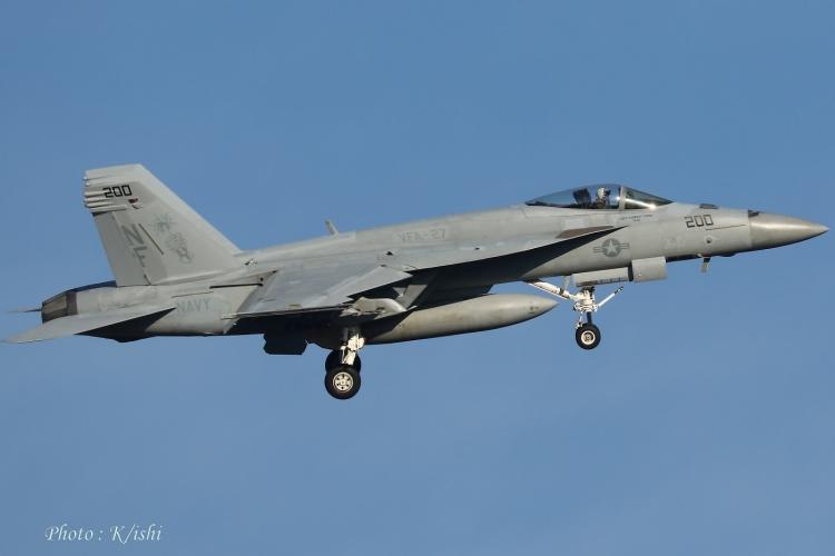 A-3683.jpg