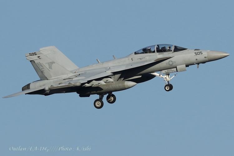 A-3684.jpg