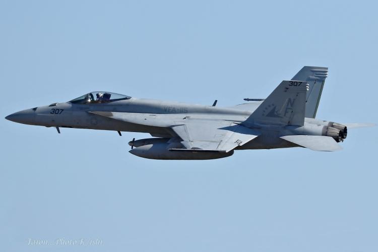 A-3703.jpg