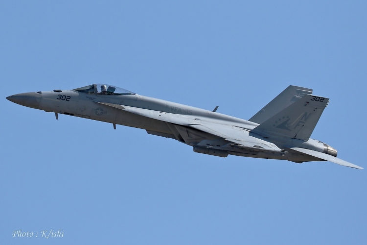 A-3709.jpg